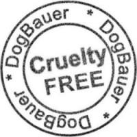 cibo per cani cruelty free