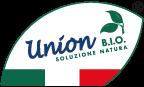 Union Bio