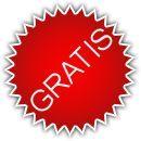 Spedizione GRATIS per ordini superiori a 36 Euro